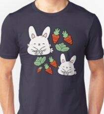 Little Rabbit T-Shirt