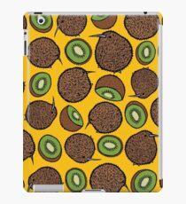 Kiwi Party iPad Case/Skin