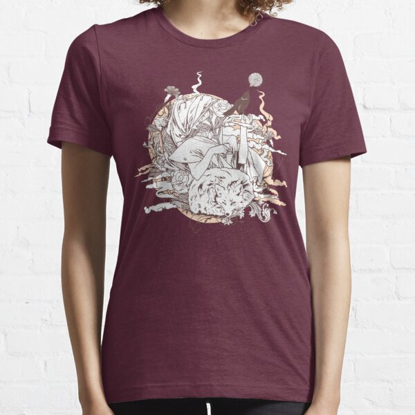 The Chills Essential T-Shirt