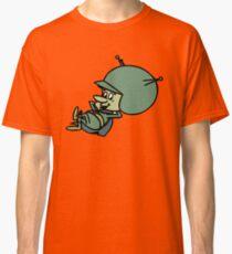 The Great Gazoo Classic T-Shirt