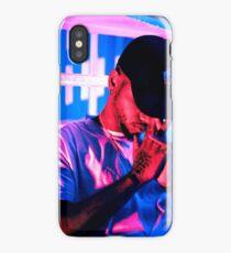 Bryson Tiller Boo iPhone Case/Skin