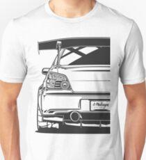 Fragment STI Slim Fit T-Shirt
