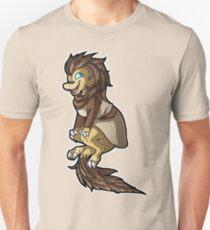 Dee Chibi T-Shirt