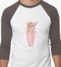 Corgi Milkshake T-Shirt