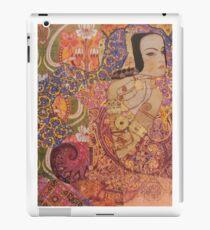 The Aesthete  iPad Case/Skin