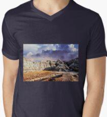 South Dakota Badlands 3 T-Shirt