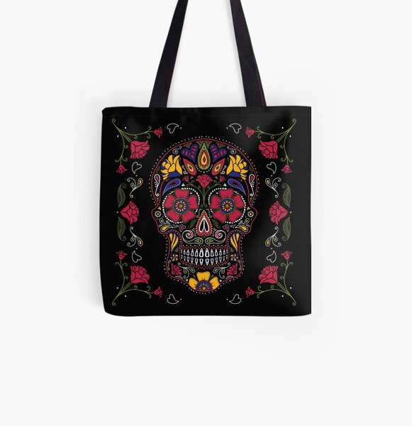 Canvas Shopping Tote Bag Worlds Coolest Mexican Dad Countries Mexico Beach Bags for Women