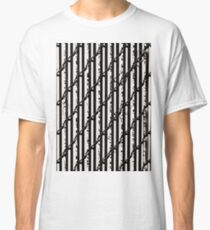 Dizzy Gillespie  Classic T-Shirt