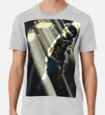 IQ Premium T-Shirt