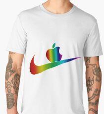 mela Men's Premium T-Shirt