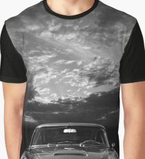 DB5 Graphic T-Shirt