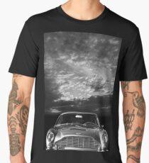 DB5 Men's Premium T-Shirt