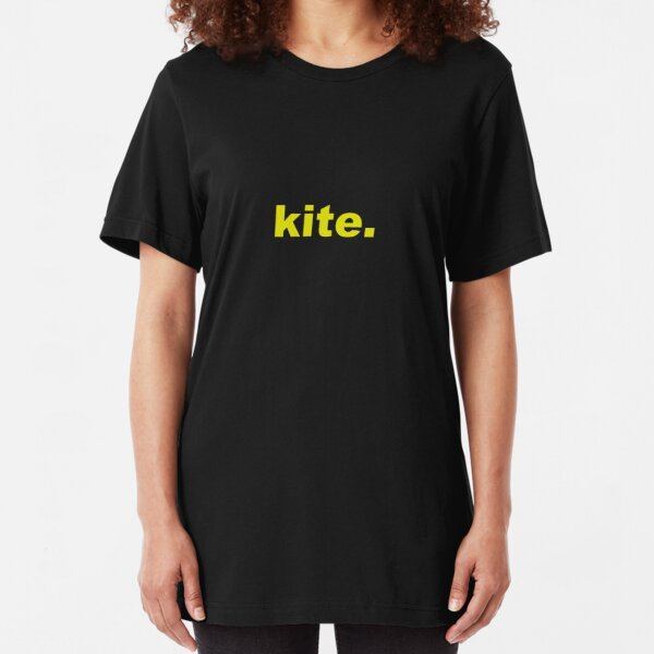 Awesome Kite Surfer T-shirt New Funny Ideal Gift Cruise Surfing Cool Birthday