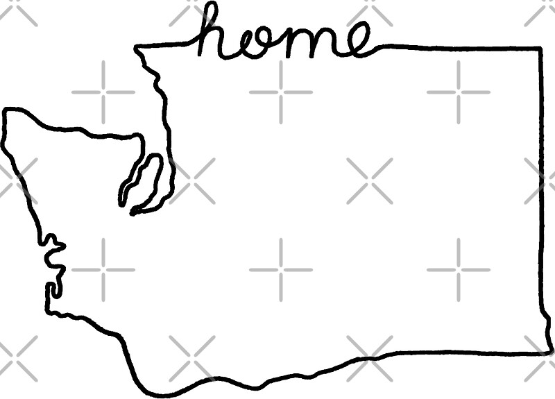 washington state coloring pages - coloring pages 4 kids free printable spiderman coloring