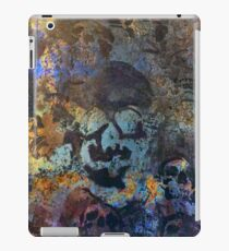 One in a Million iPad Case/Skin