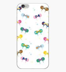 Magical Princess Ears iPhone Case