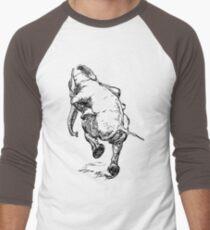 Sneaky Elephant T-Shirt