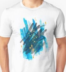 Will-o-the-wisp T-Shirt