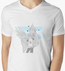 Road Buddies T-Shirt