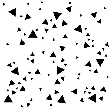 Triangles by joshyboy1357