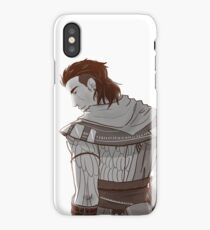Time to slay (some hearts) iPhone Case/Skin
