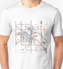Indio T-Shirt