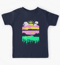 Happy Lake Kids Clothes