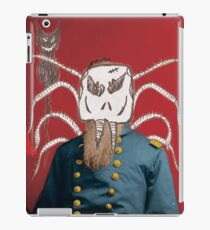 Inner Monster Series: Monster 5 iPad Case/Skin