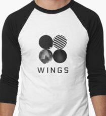 BTS - Wings T-Shirt