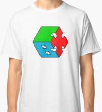 EXO - CBX Classic T-Shirt