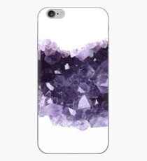 Geode iPhone Case