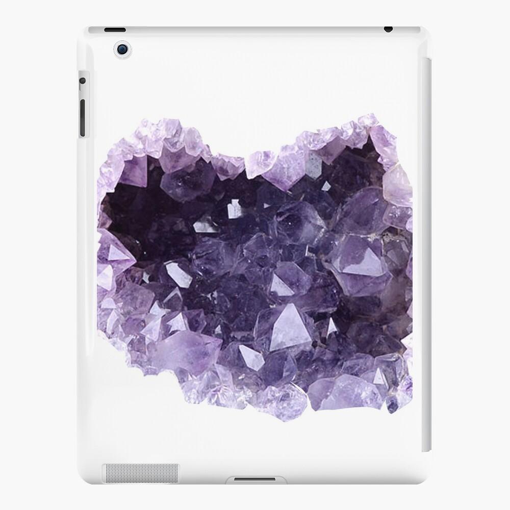 Geode iPad-Hüllen & Klebefolien