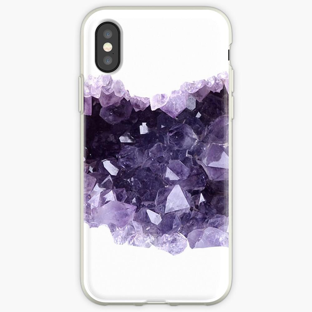 Geode Funda y vinilo para iPhone