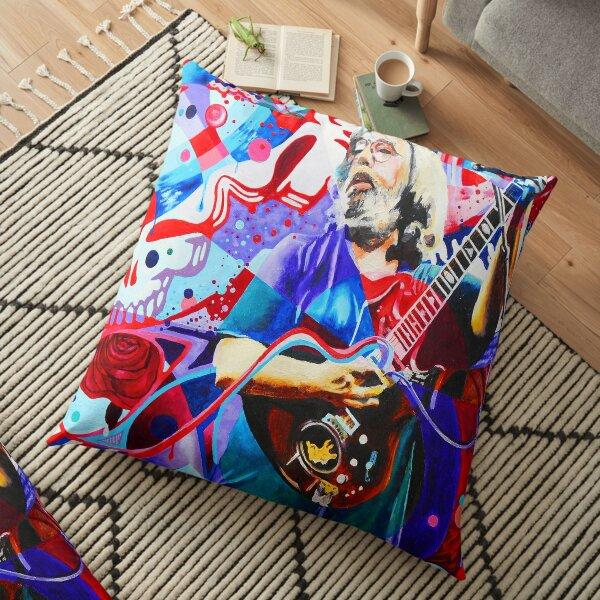Jerome 15 Floor Pillow