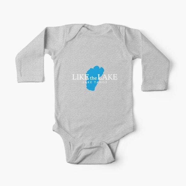 Burger Babys Boys /& Girls Short Sleeve Baby Climbing Clothes And Tshirt