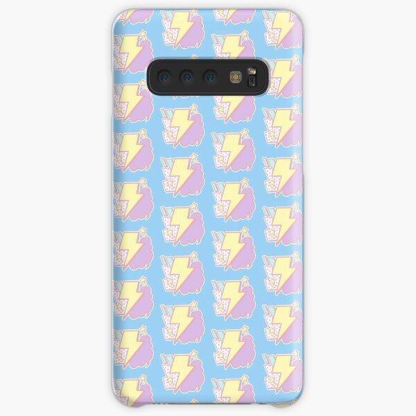Pop Bolt! Samsung Galaxy Snap Case