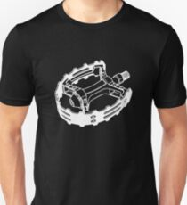 Pedal Hard T-Shirt
