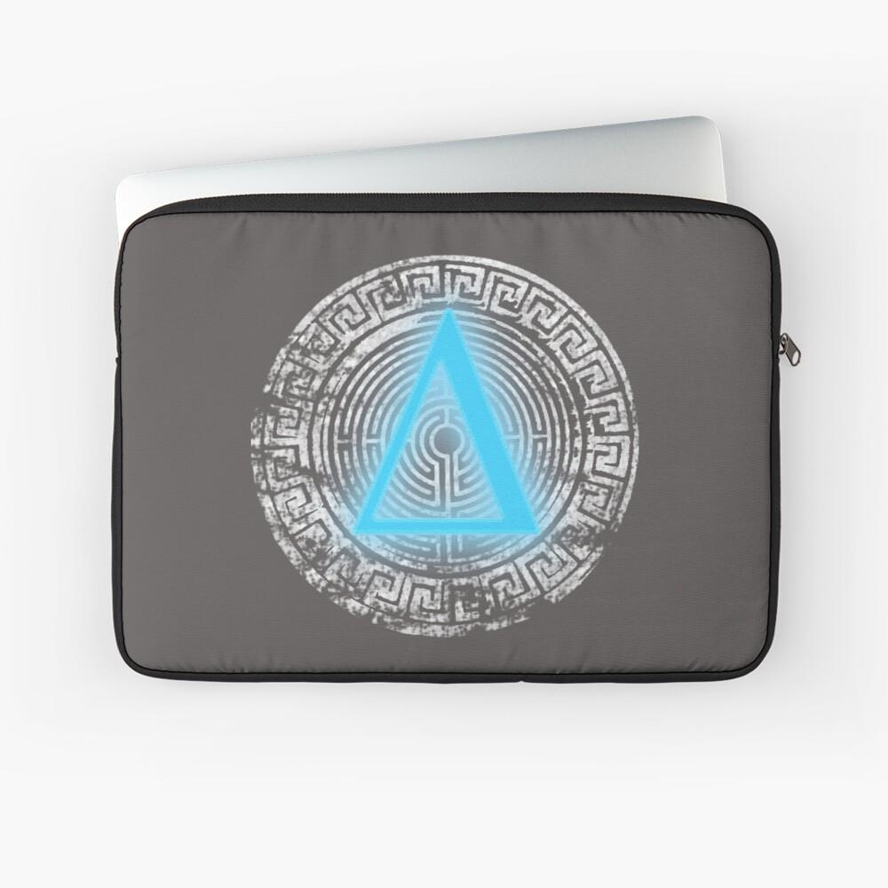 Daedalus Laptop Sleeve