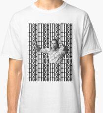 Tuco Tight Shirt Classic T-Shirt