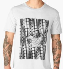 Tuco Tight Shirt Men's Premium T-Shirt