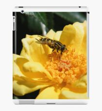 Matching insect iPad Case/Skin
