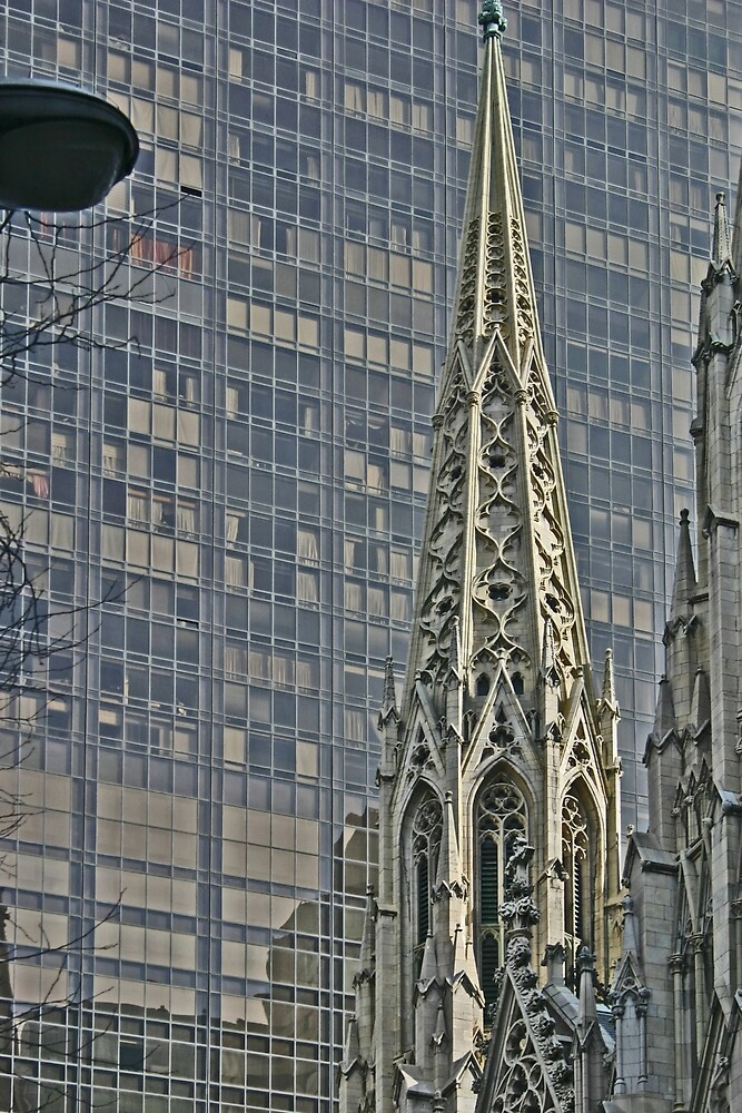 NYC-0174#12 by Hell-Prints