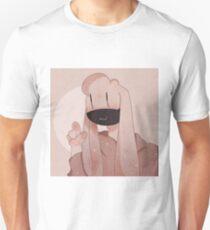 Agood b oy T-Shirt
