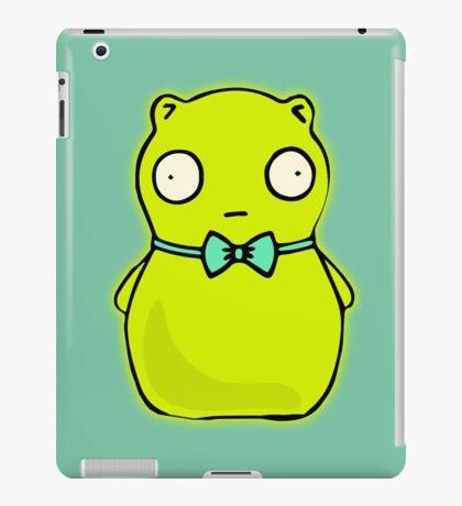 Kuchi Kopi iPad Case/Skin