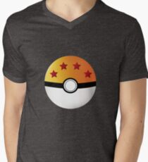 PokeDragon Ball T-Shirt