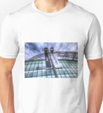 Come On You Spurs T-Shirt