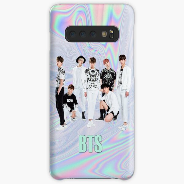 Idols Phone Cases Redbubble