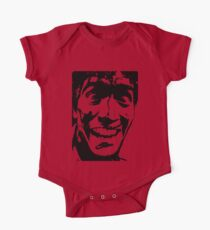 Ash - Evil Dead Kids Clothes
