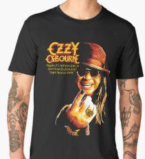 Ozzy Osbourne Men's Premium T-Shirt