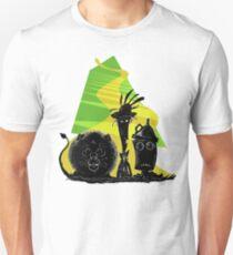 Oz T-Shirt